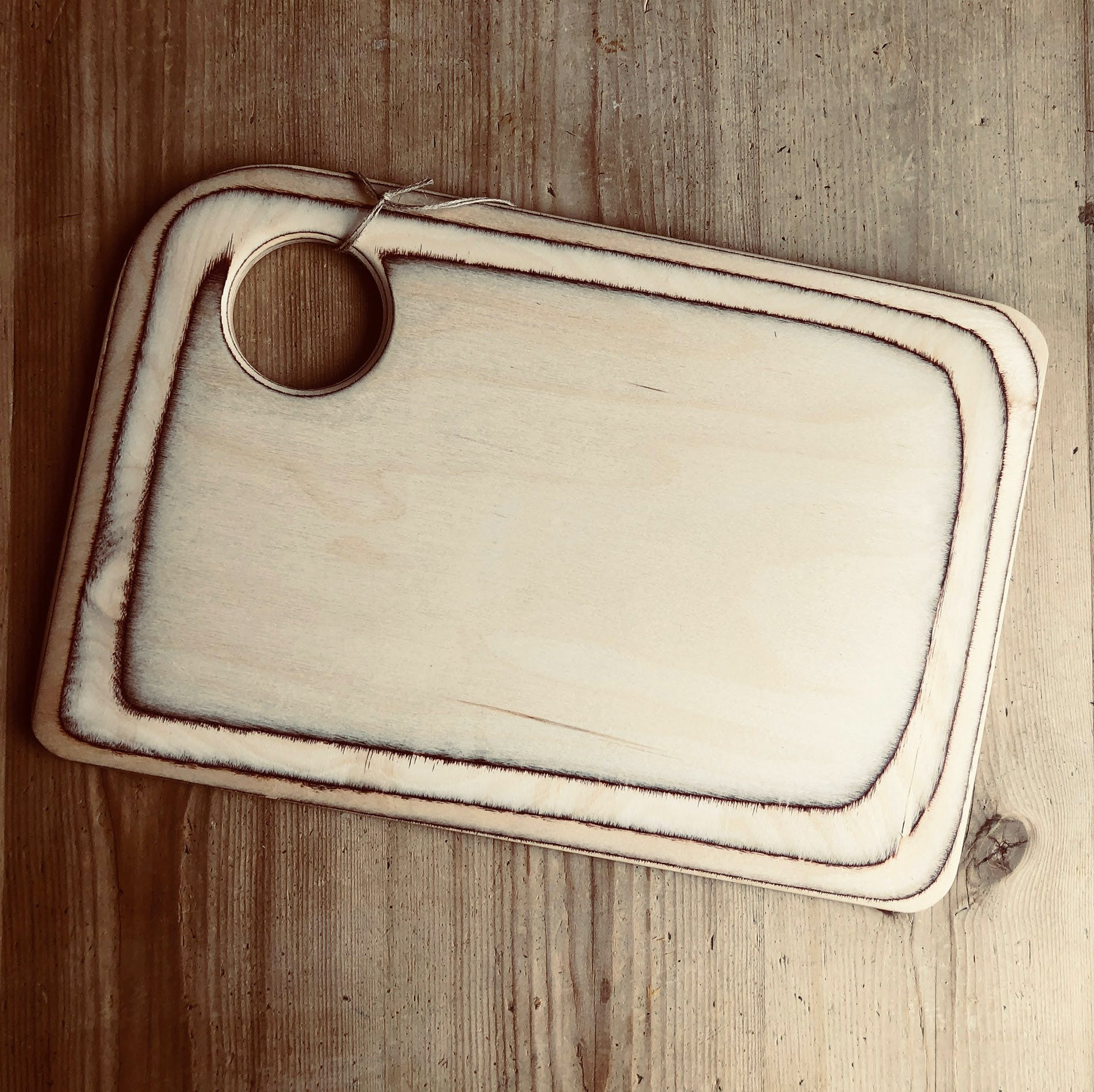 BIRCH-RECATNGLE-CHEESE-BOARD