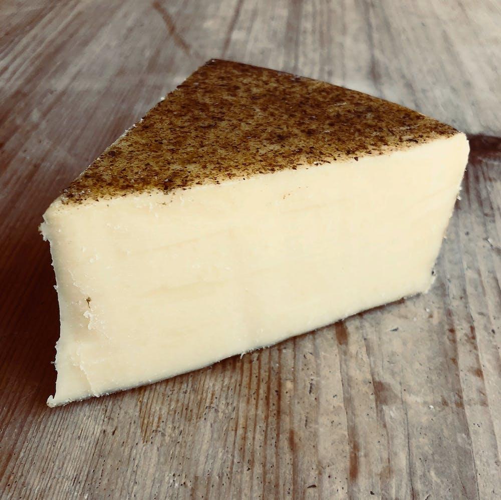 CHEDDAR-HOP-Cheese