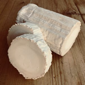 CHEVRE-LOG-STACK