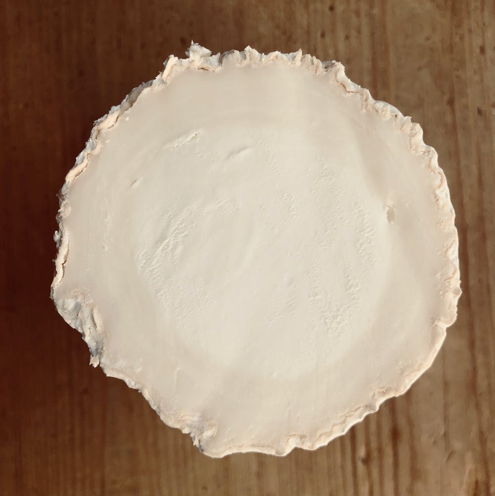 CHEVRE-LOG-TOP
