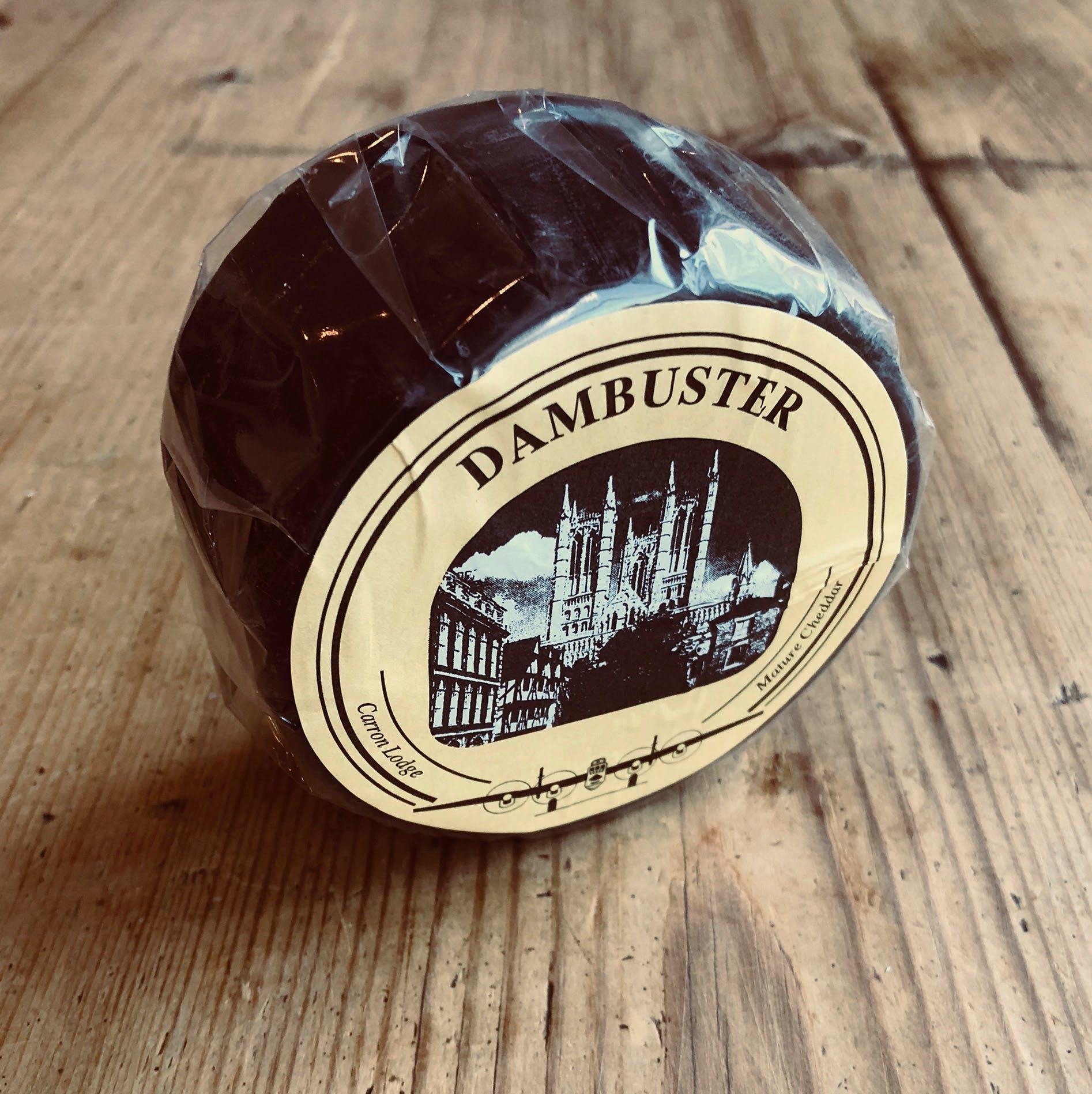 DAMBUSTER-CHEDDAR-SIDE