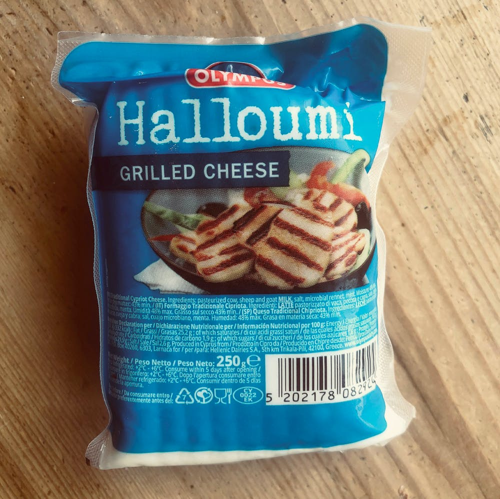 HALLOUMI-IN-PACK