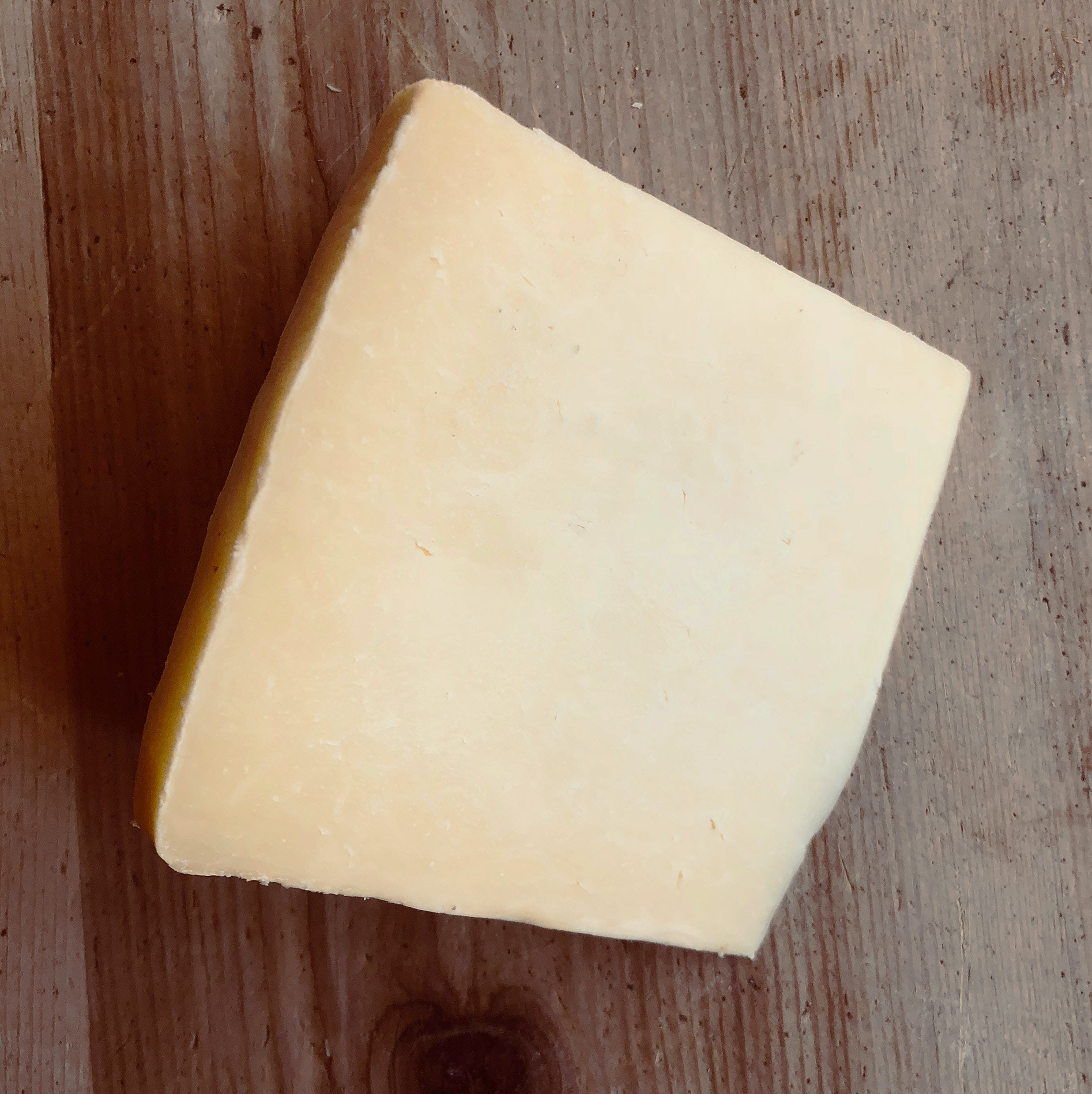 kit calvert wensleydale the cheese society shop rh thecheesesociety co uk