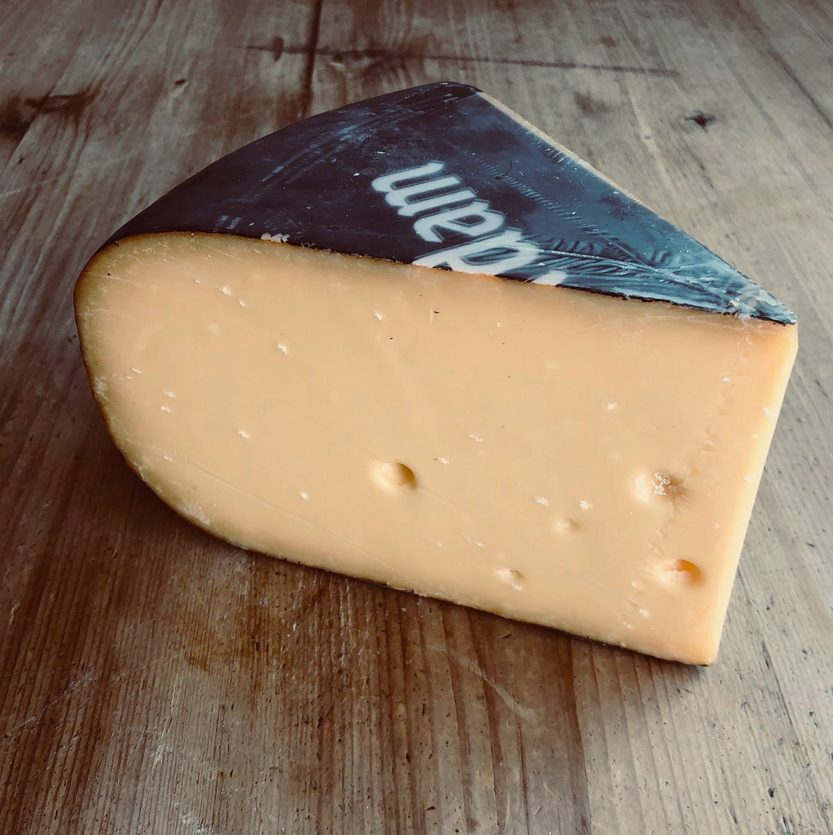 buy old amsterdam cheese  the cheese society