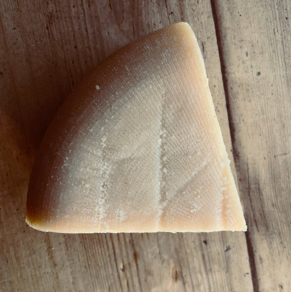 OLD-WINCHESTER-RIND
