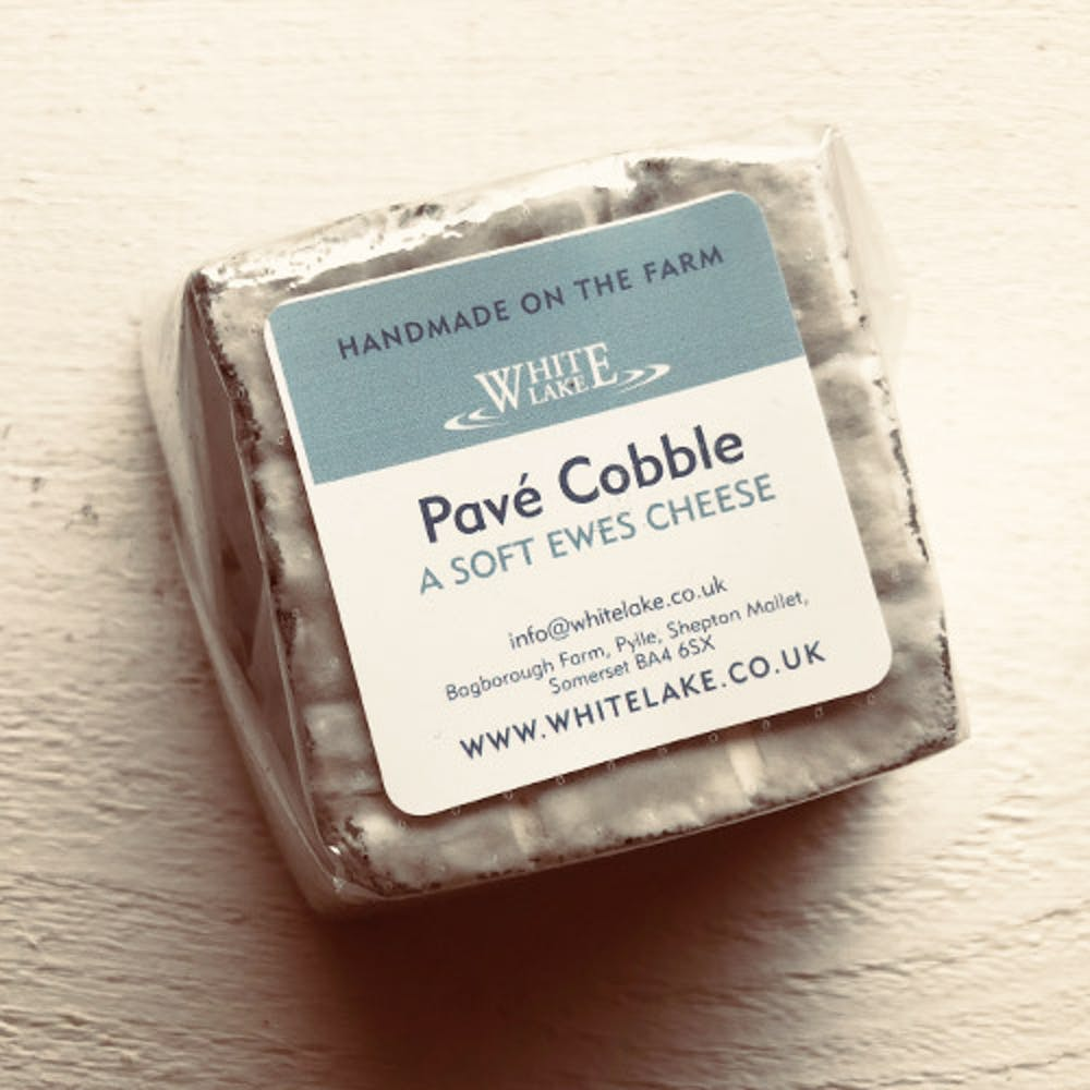 PAVE-COBBLE-EVE-Soft Ewes Cheese-3
