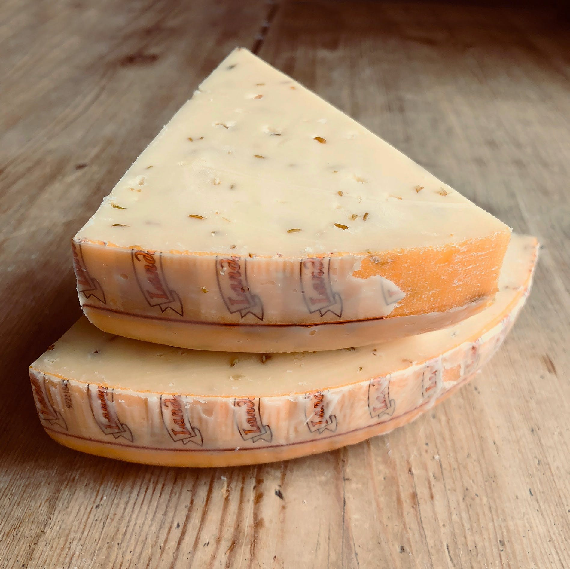 GOUDA-CUMIN-STACKED-BACK