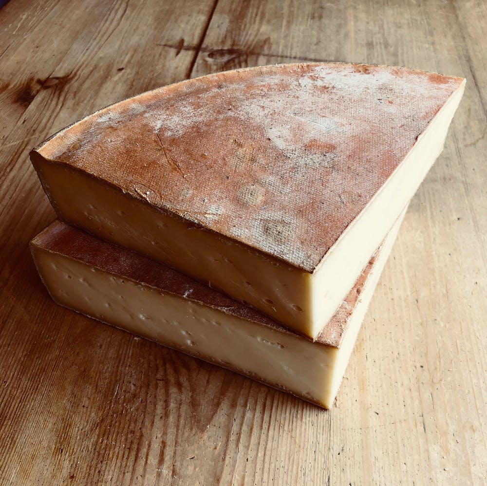 RACLETTE-TOP-STACKED