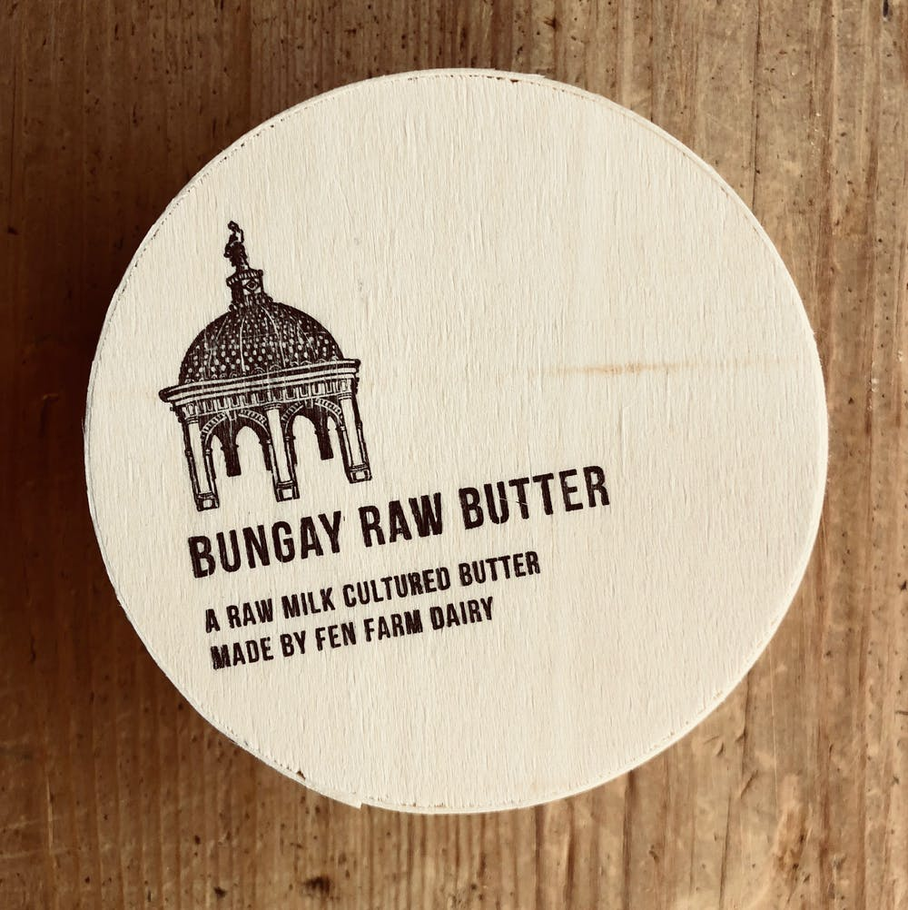 BUNGAY-RAW-BUTTER-TOP