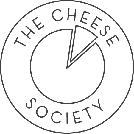 The Cheese Society logo