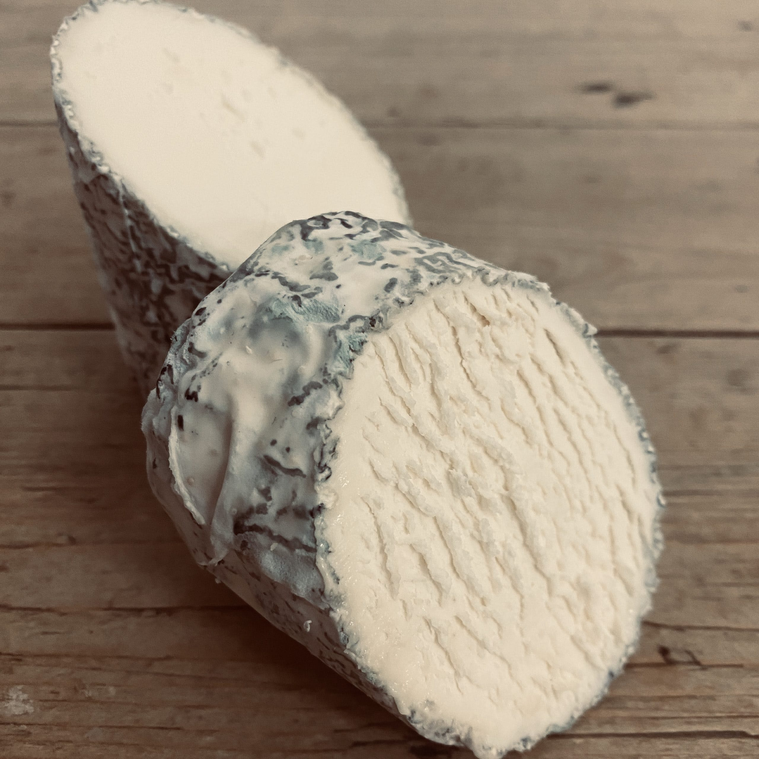 DRIFTWOOD voted 10 Best Christmas Cheeses