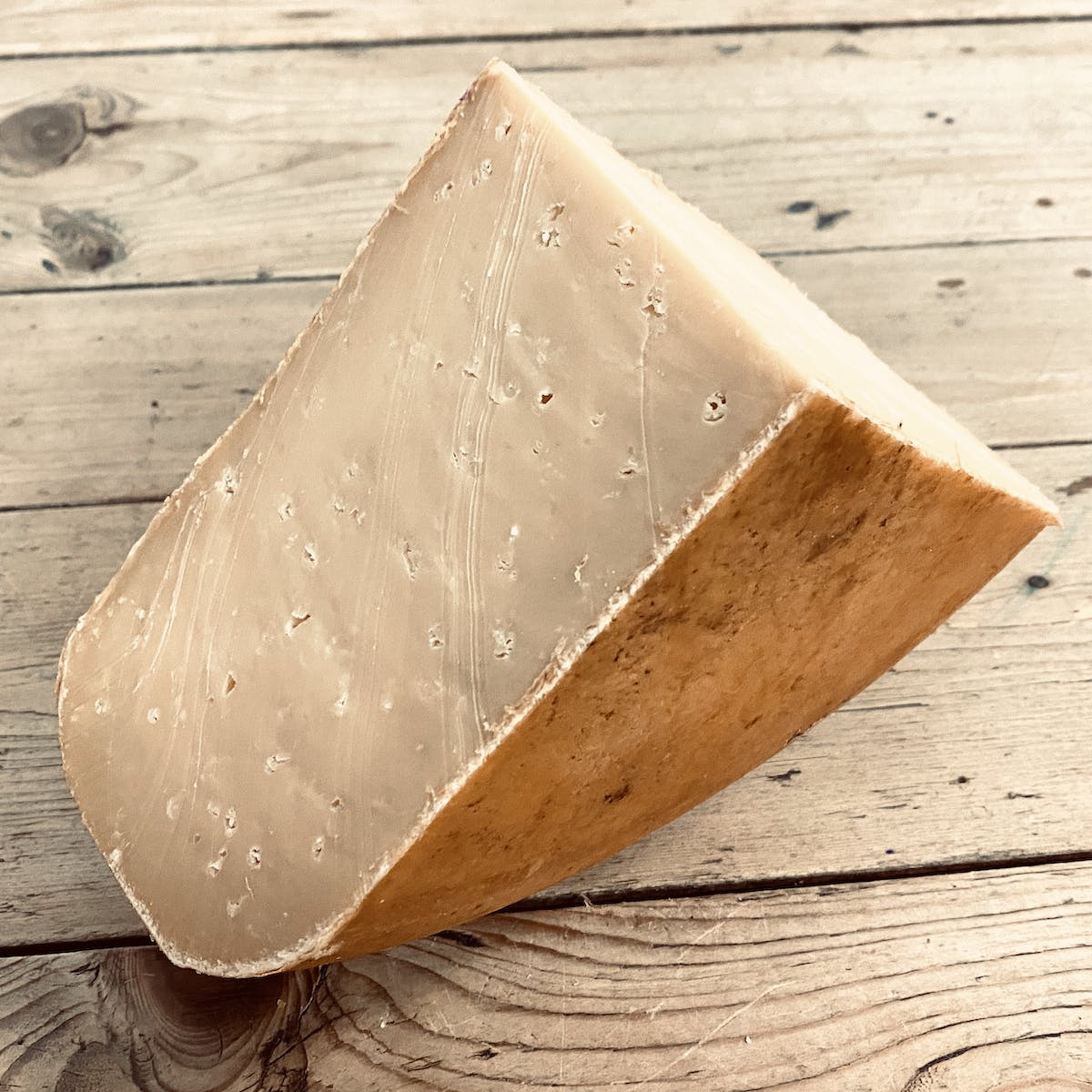 cornish gouda extra mature