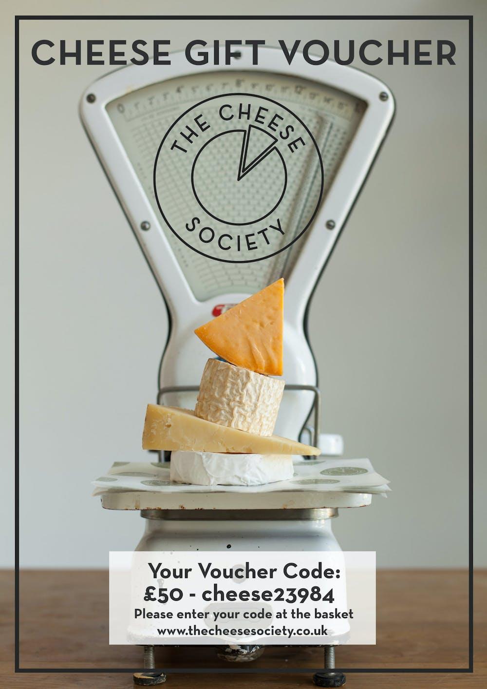Cheese-Gift-Voucher