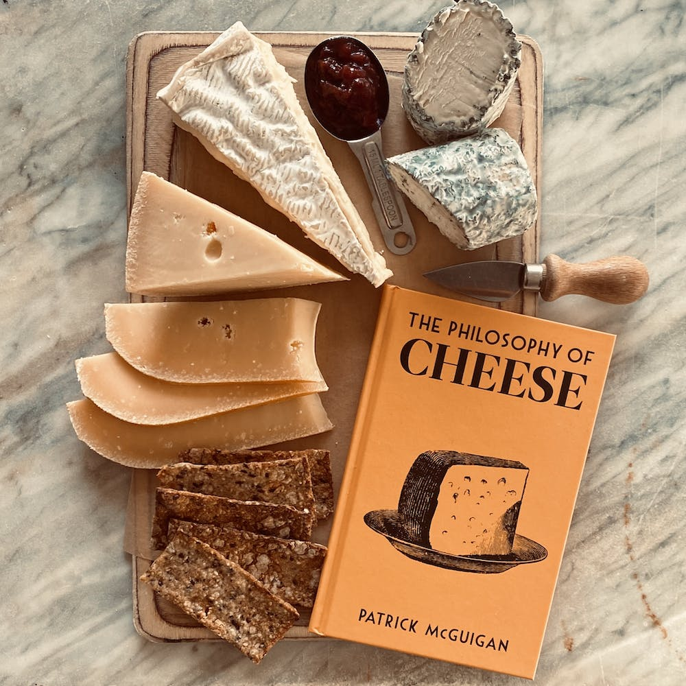 THE-PHILOSOPHY-OF-CHEESE-GIFT-PACK