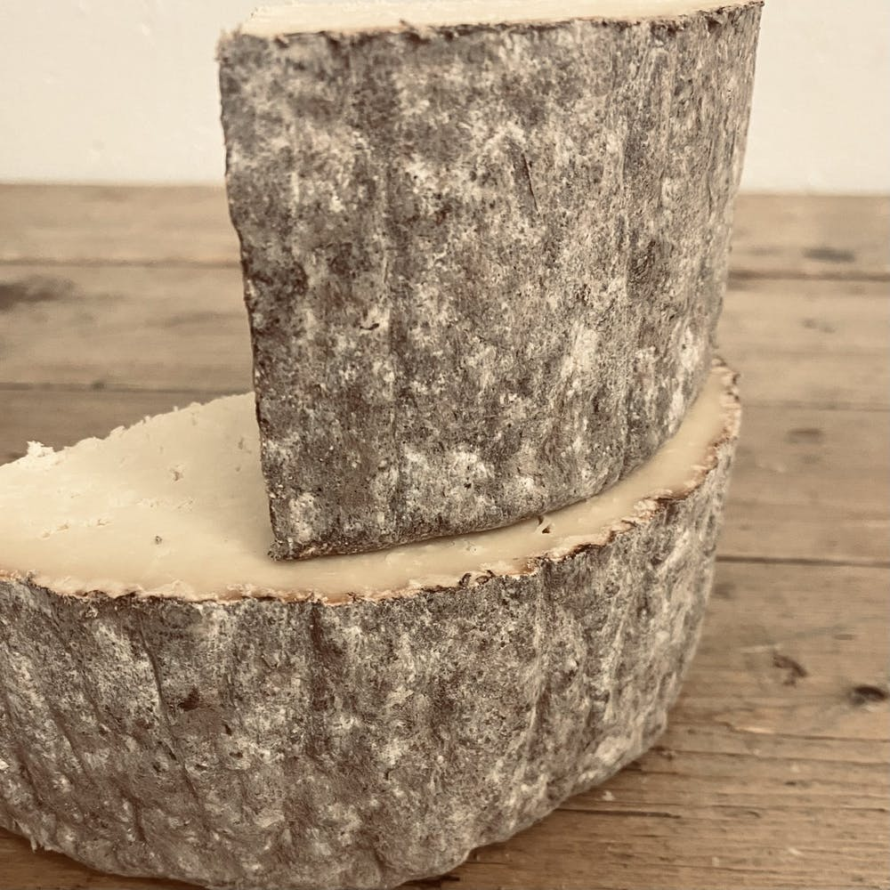 SWALEDALE CHEESE2