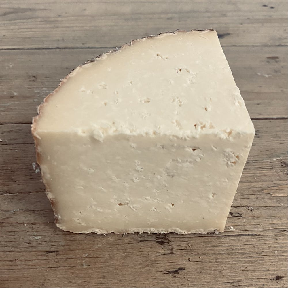 SWALEDALE CHEESE