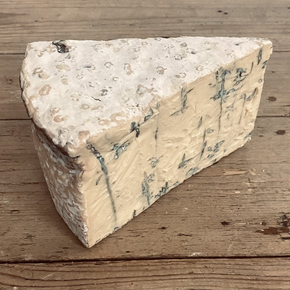 BEAUVALE CHEESE4