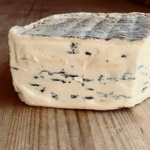 MONTAGNOLO-AFFINE-cheese